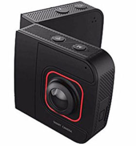 VR-Kamera 360 UCVR EYE