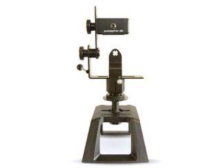 Wolaptor - Nodalpunktadapter Smartphone